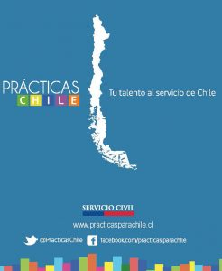 prcaticaschile