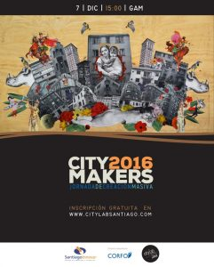 makers-1