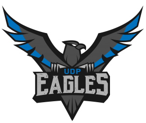 logo_eagles_ULOL